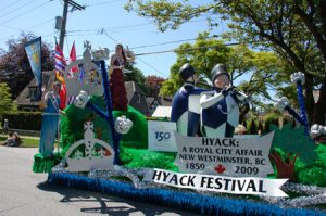 Hyack Parade WEBW 300x199 Hyak International Parade
