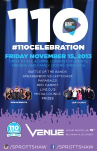 110-Year-Annivesary---Poster---withbands---Clubstyle2