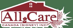 all care canada logo
