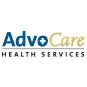advocare health services logo