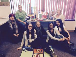 ece childcare workers
