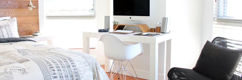 interior design materials and specifications india recruitment