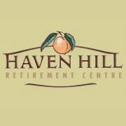 haven hill logo