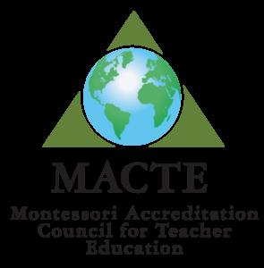 MACTE Logo