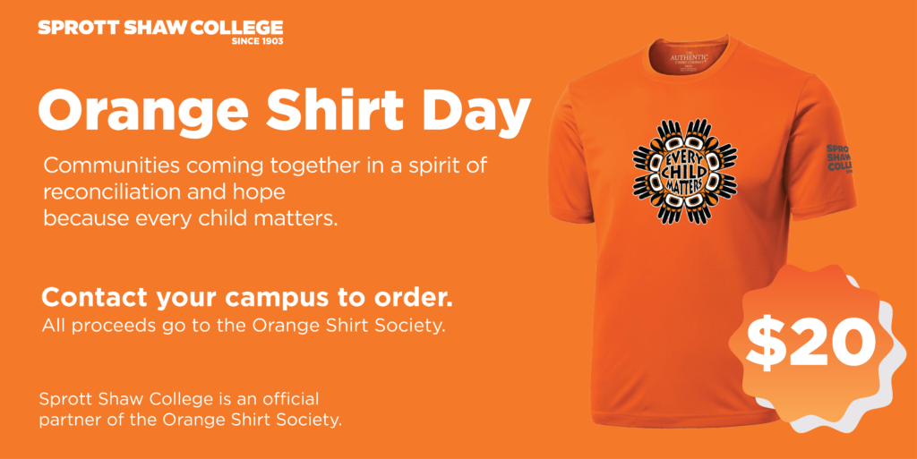 official oranage shirt society t-shirts for 20 dollars
