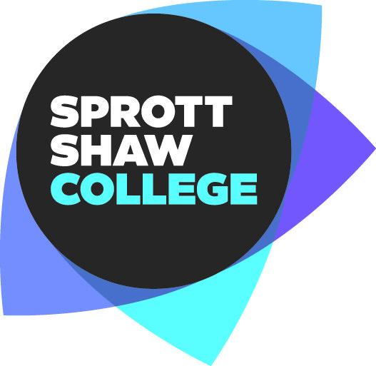「sprott shaw college」的圖片搜尋結果
