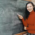 tesol teaching course